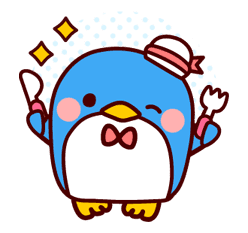 SANRIO CHARACTERS (Cartoon) sticker #16657