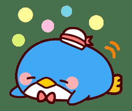 SANRIO CHARACTERS (Cartoon) sticker #16660