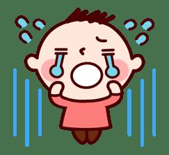 SANRIO CHARACTERS (Cartoon) sticker #16668