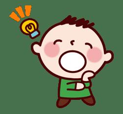 SANRIO CHARACTERS (Cartoon) sticker #16669