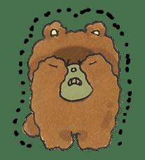 FOXY sticker #79972