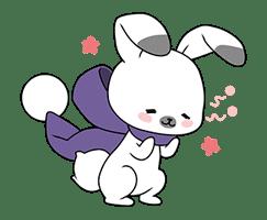 Hatsune Miku SNOW MIKU Collection sticker #3583067