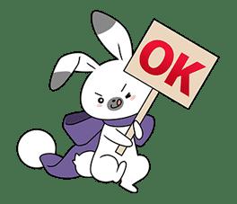 Hatsune Miku SNOW MIKU Collection sticker #3583080