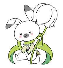 Hatsune Miku SNOW MIKU Collection sticker #3583098