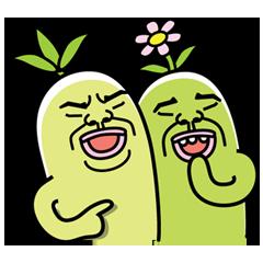 Mandrake Bros