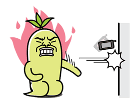 Mandrake Bros sticker #5148