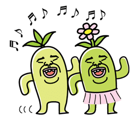 Mandrake Bros sticker #5157