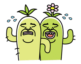 Mandrake Bros sticker #5163