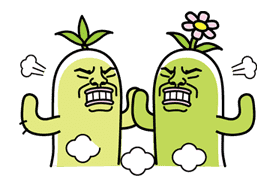 Mandrake Bros sticker #5165