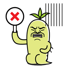 Mandrake Bros sticker #5181