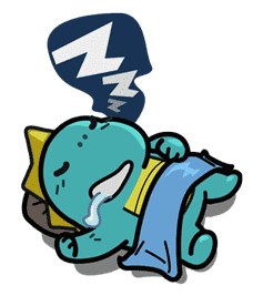 Super V Hero sticker #2768