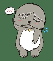 Takashi Murakami sticker #11581