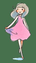 MIMEYURUMUMEKO sticker #12055