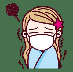 ayupan (ayumi hamasaki) sticker #13730