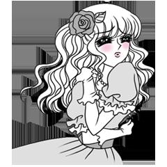 Miss. Elegant