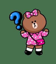 CHOCO's Fashion Fantasy! sticker #11119563