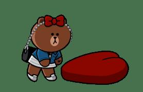 CHOCO's Fashion Fantasy! sticker #11119566