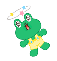 LINE Characters: Pastel Cuties sticker #695116