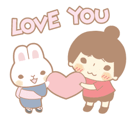 JaeJae sticker #5876