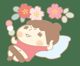 JaeJae sticker #5877
