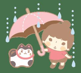 JaeJae sticker #5878