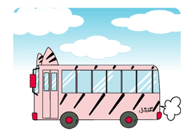 Crayon Shinchan sticker #8558