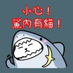 帝王蟹的塗鴉練習 1