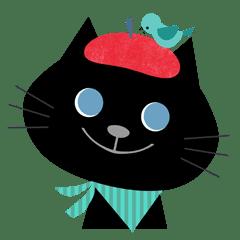 Cats & Kids