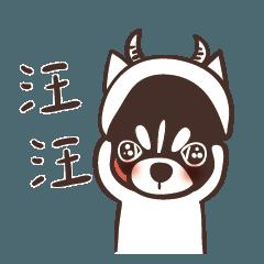 小花莉莉特輯(全速動起來)