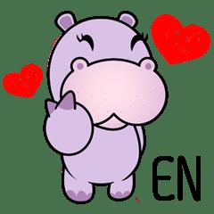 Daimon Hippo(EN)