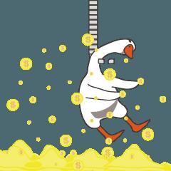 呃吪鵝-懂滋日常6