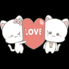 Njun & Njel