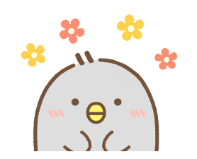 日文】Sumikkogurashi Movie Stickers | Yabe-LINE貼圖代購| 台灣No.1 ...